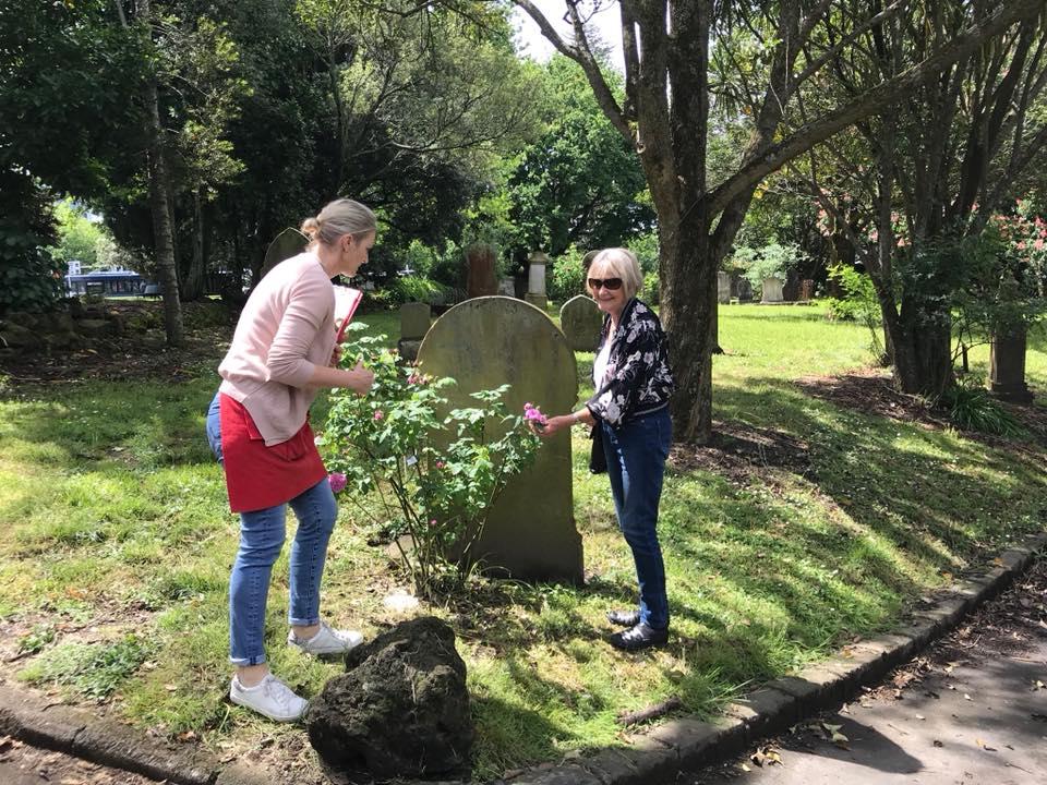 Pruning_Symonds Street Cemetery.jpg