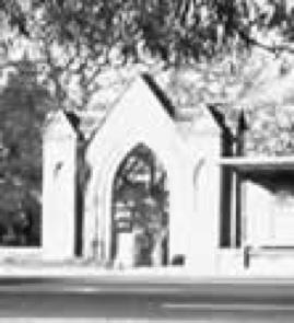 Cemetery Arch_Symonds Street Cemetery.jpg