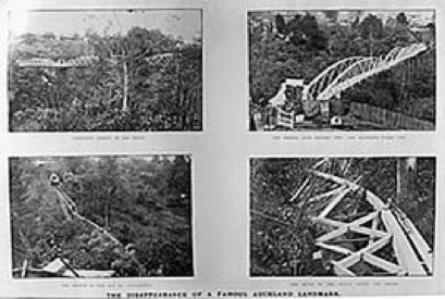 Demolished Grafton Cemetery Bridge_Symonds Street Cemetery.jpg