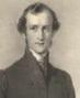 George Augustus Selwyn 1809–1878_Symonds Street Cemetery.jpg