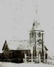 St.Francis de Sales_Symonds Street Cemetery.jpg