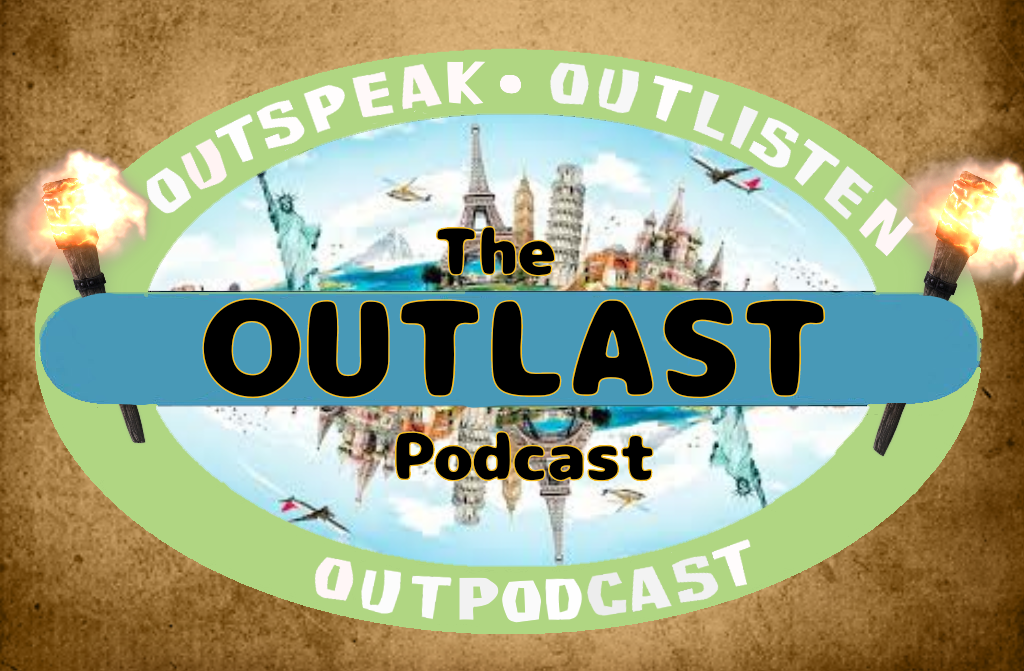 The_Outlast_Podcast.png