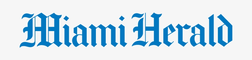 147-1477907_view-larger-image-miami-herald-logo.png