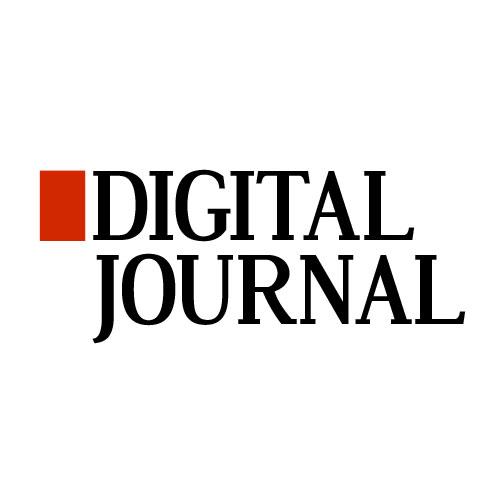 Digital-Journal-logo.jpg