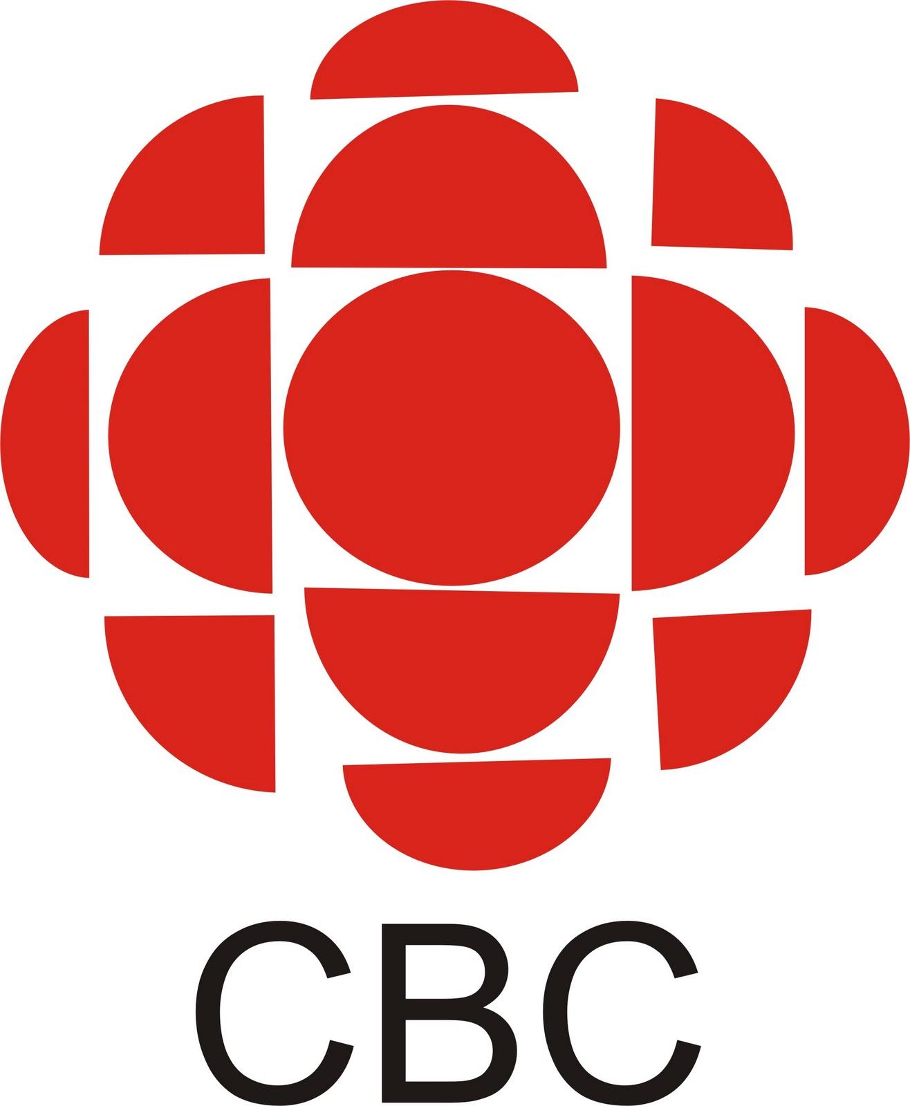 logo-cbc-png-filename-cbc-jpg-1316.jpg