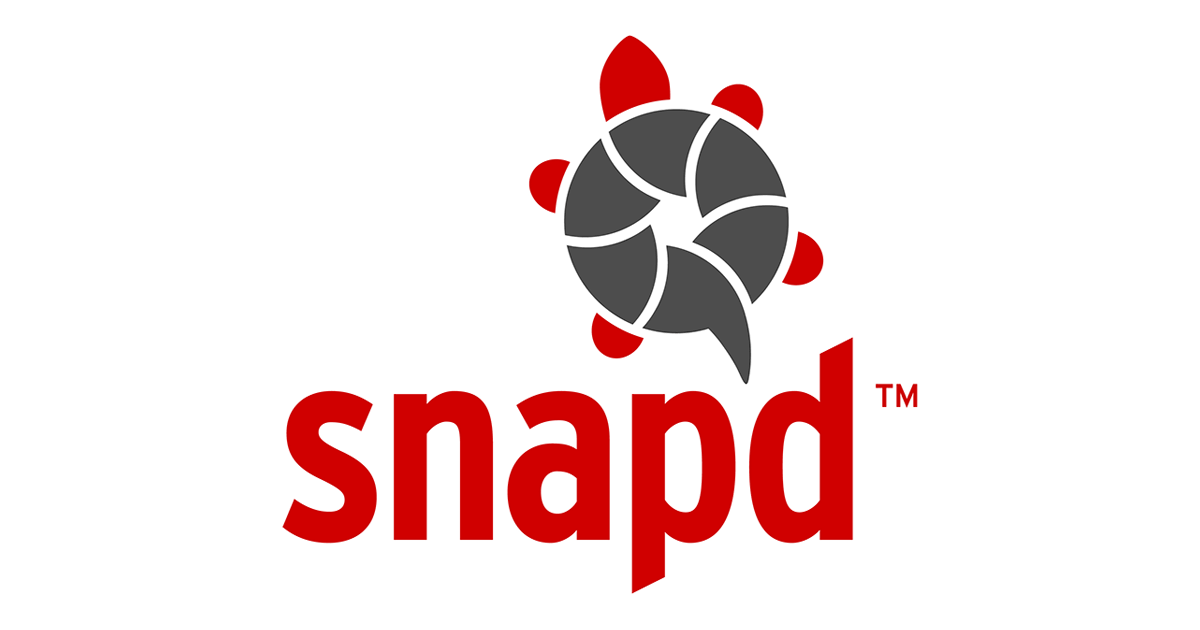 snapd_logo_1200x630.png