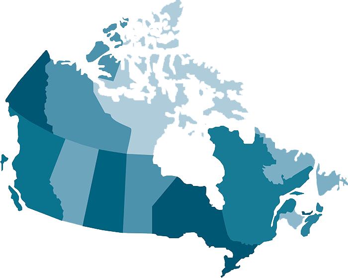 kisspng-canadian-federal-election-2015-western-canada-map-canada-map-5adedfc7efe4d4.3193957215245557199826.png