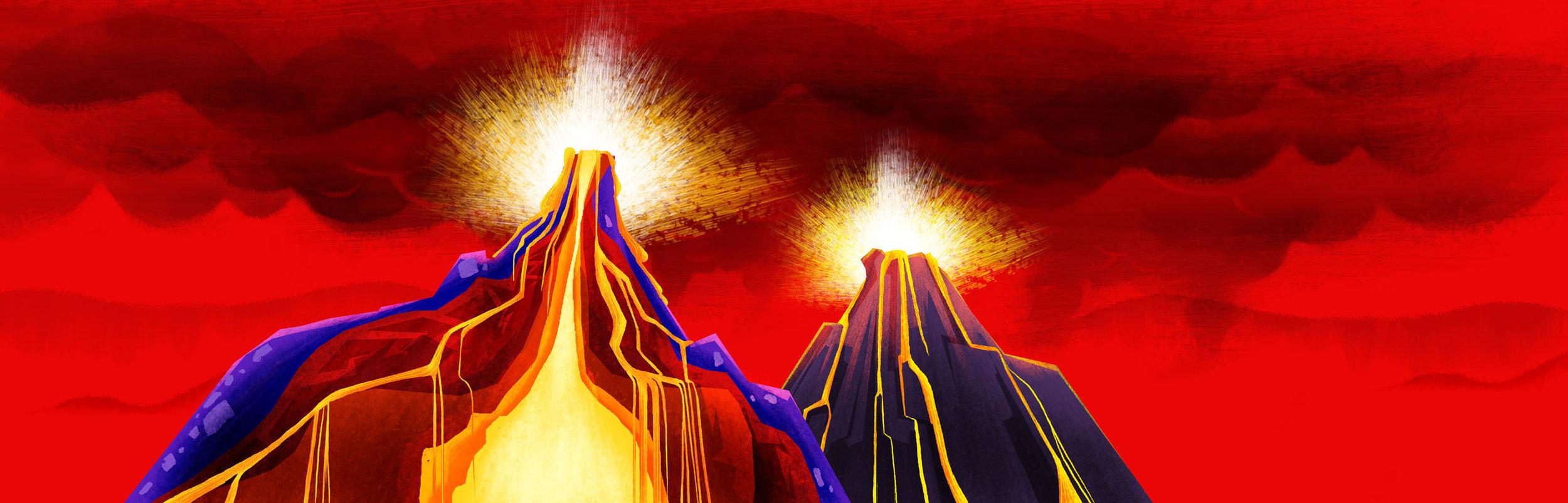 CWE_SC07_Earth_Plates_NEW volcanos_Streams-01.jpg
