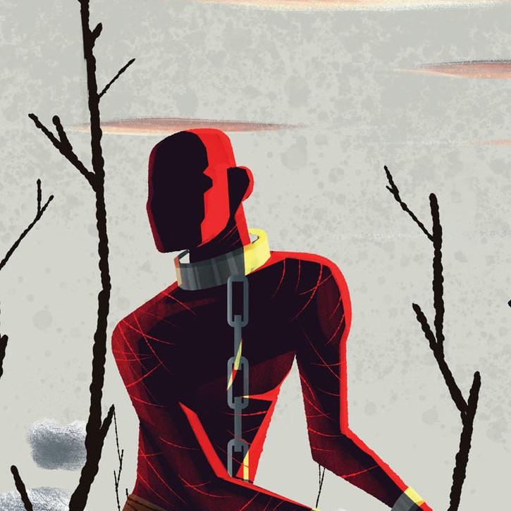CW_illustration_sequence_american_slavery.jpg
