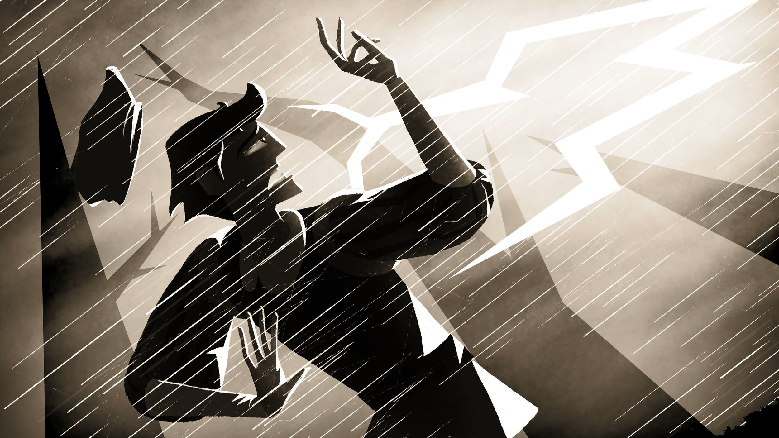 Illustration_concept_3_luther thunderstorm.jpg