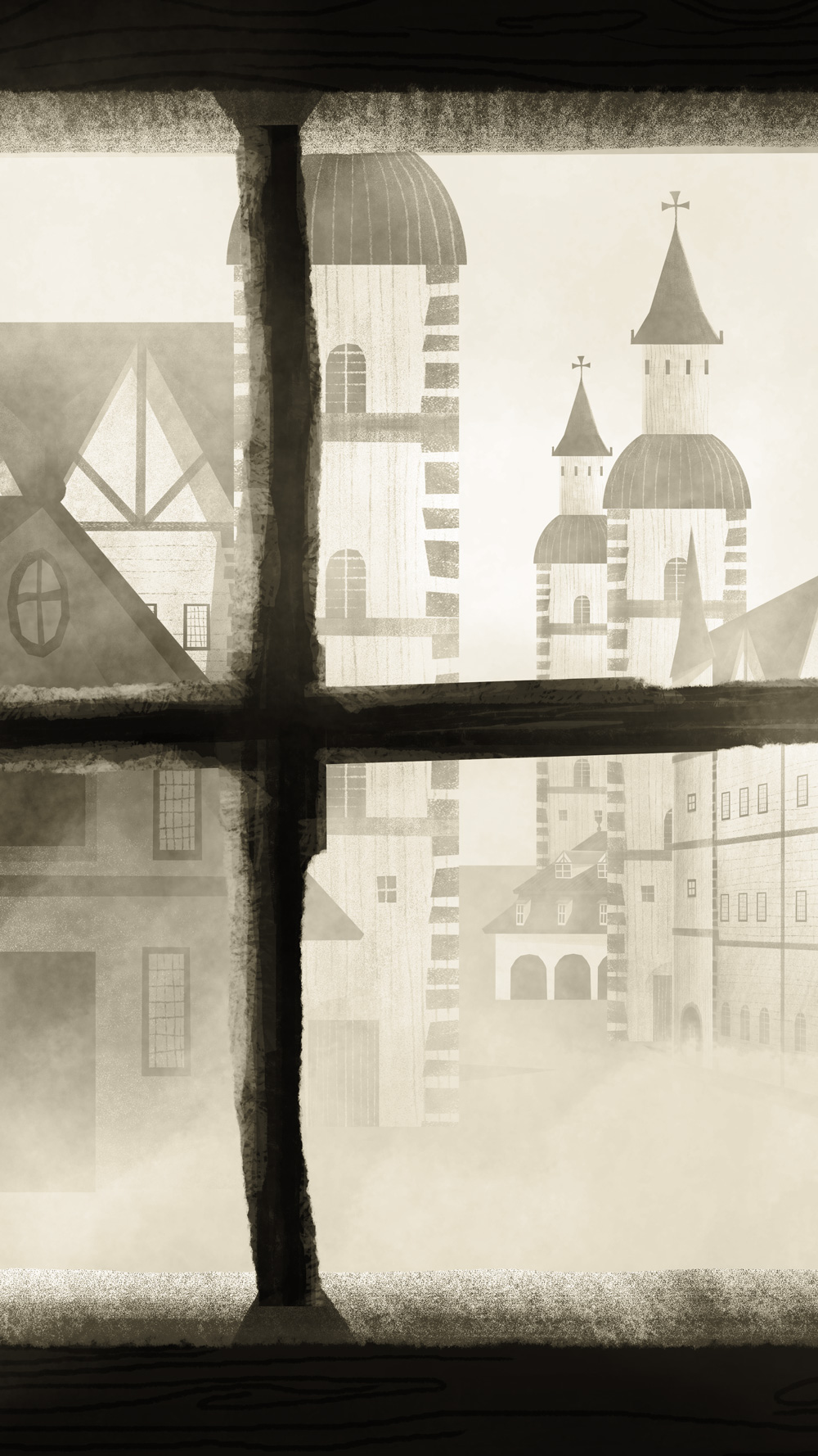 Illustration_concept_7_hiding-luther_SH01_closeup2.jpg