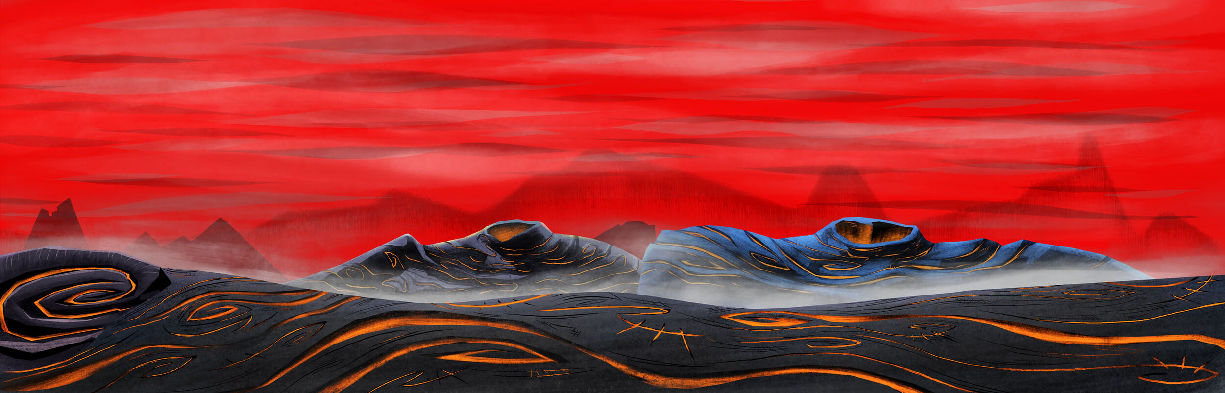 CWE_SC09_Earth_Grows-03-c_lava_cooling1.jpg