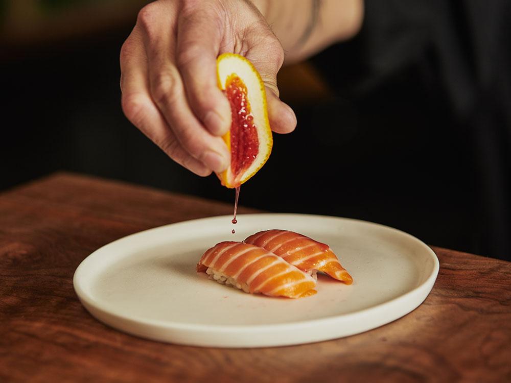 Salmon Yakumi.jpg