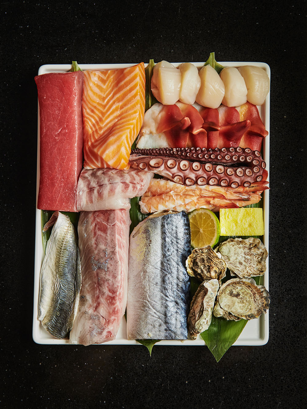 A Selection of Seafood.jpg