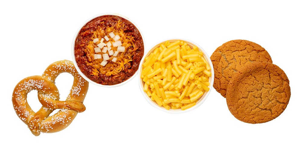 Snacks-and-SidesB.jpg