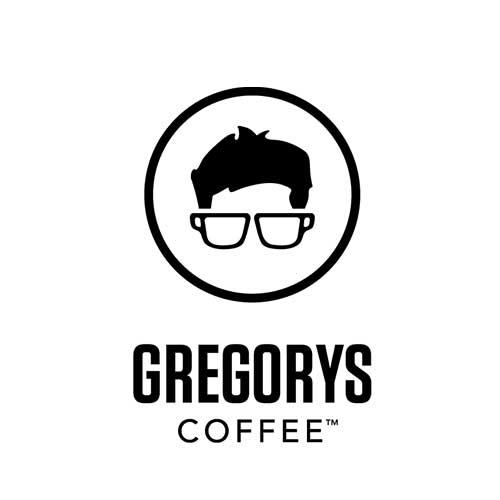 Gregorys.jpg