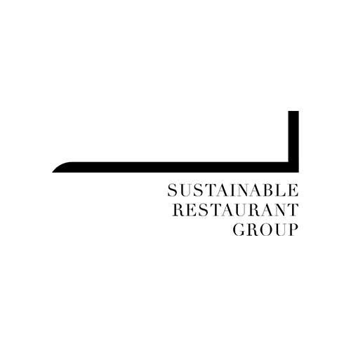 SustainableRestaurantGroup.jpg