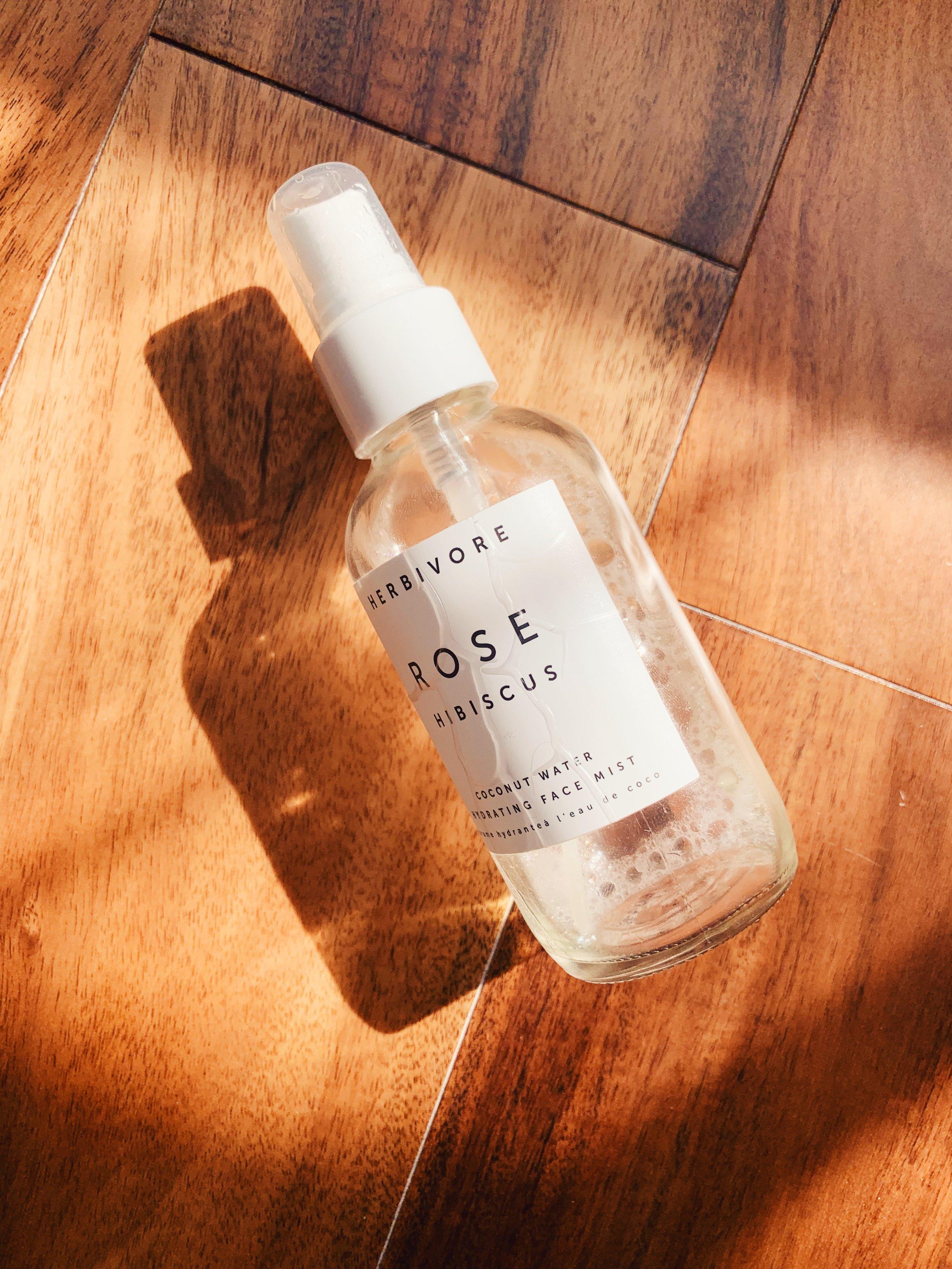 hb-rose-mist.jpg