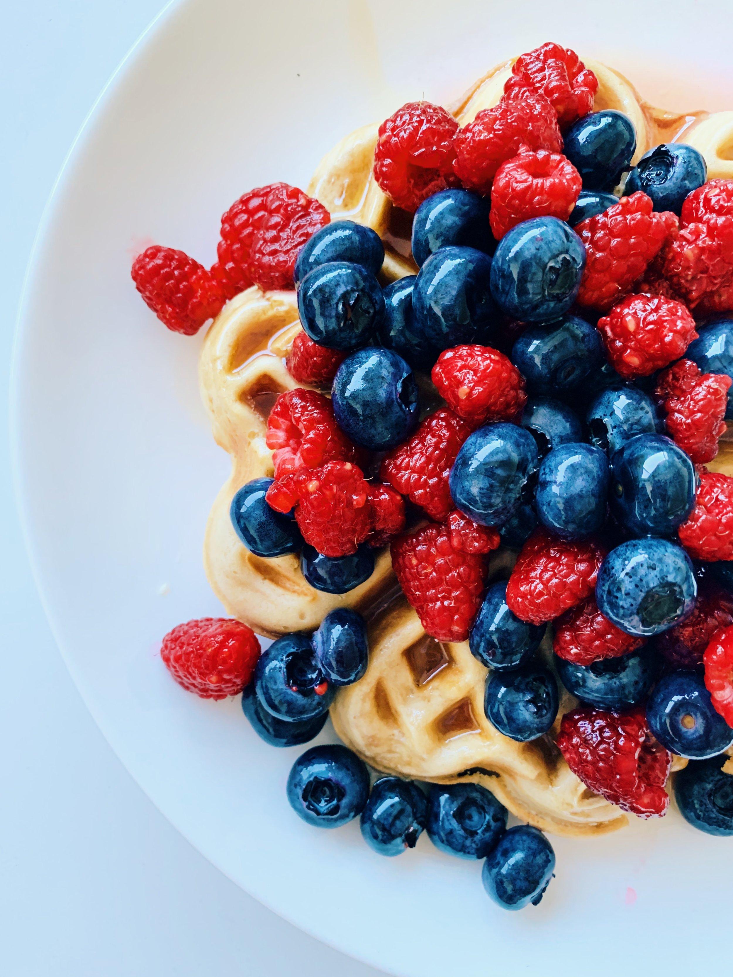 vegan-waffles-berries.jpg