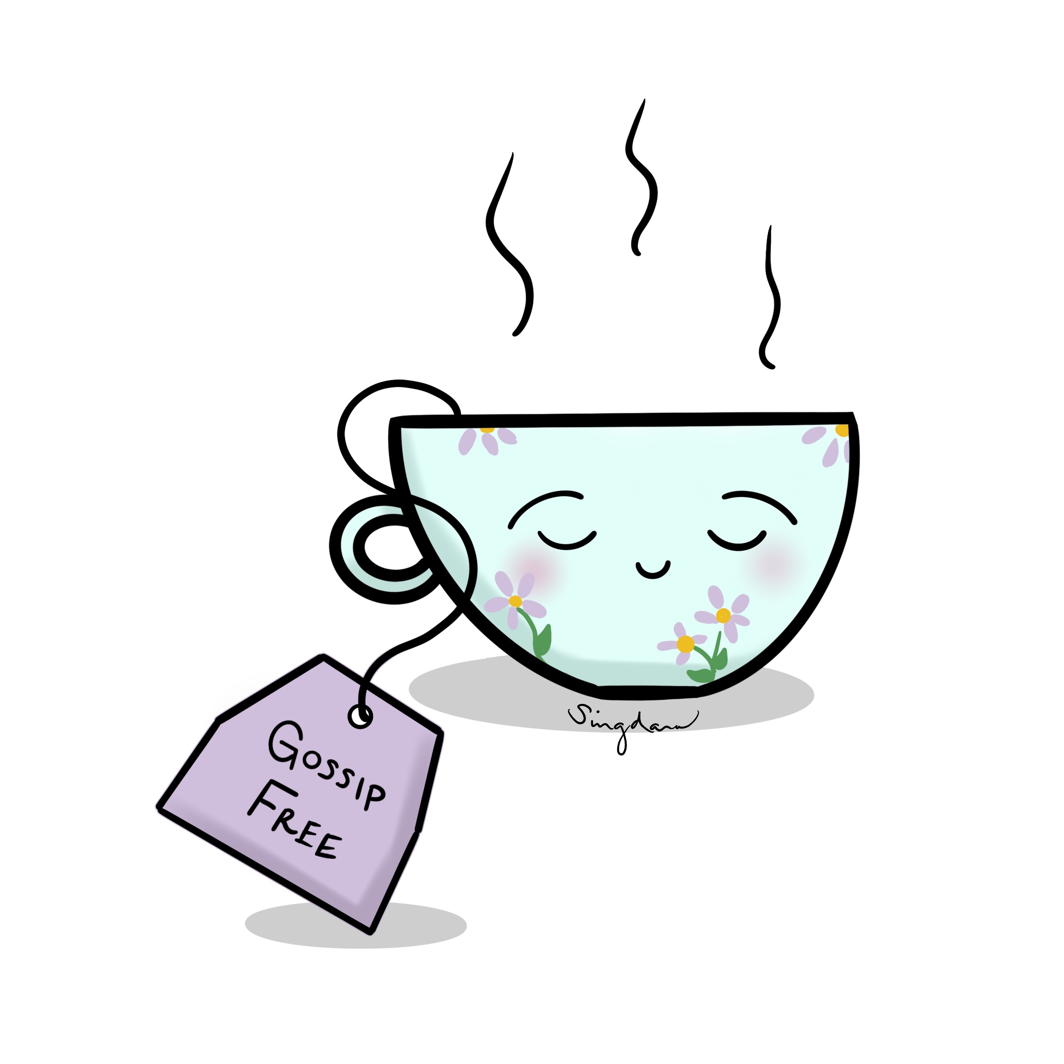 Gossip_Free_Tea.jpg