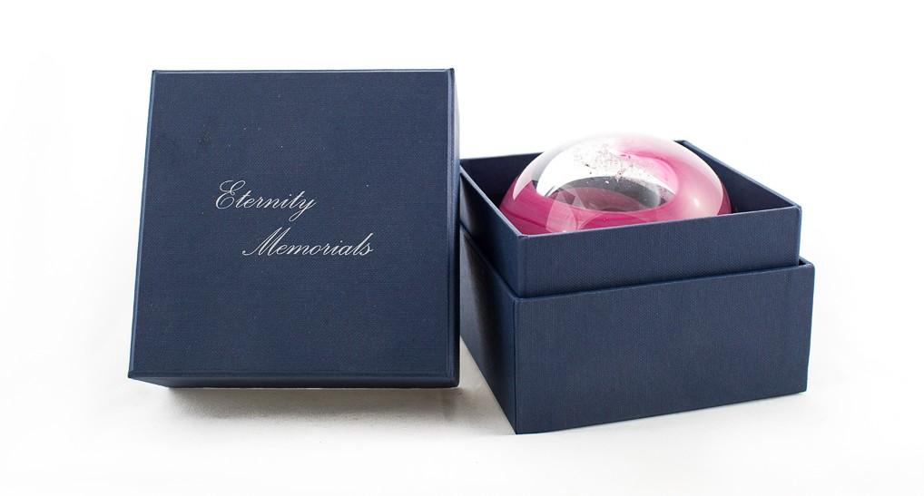 eternity-memorials-.jpg