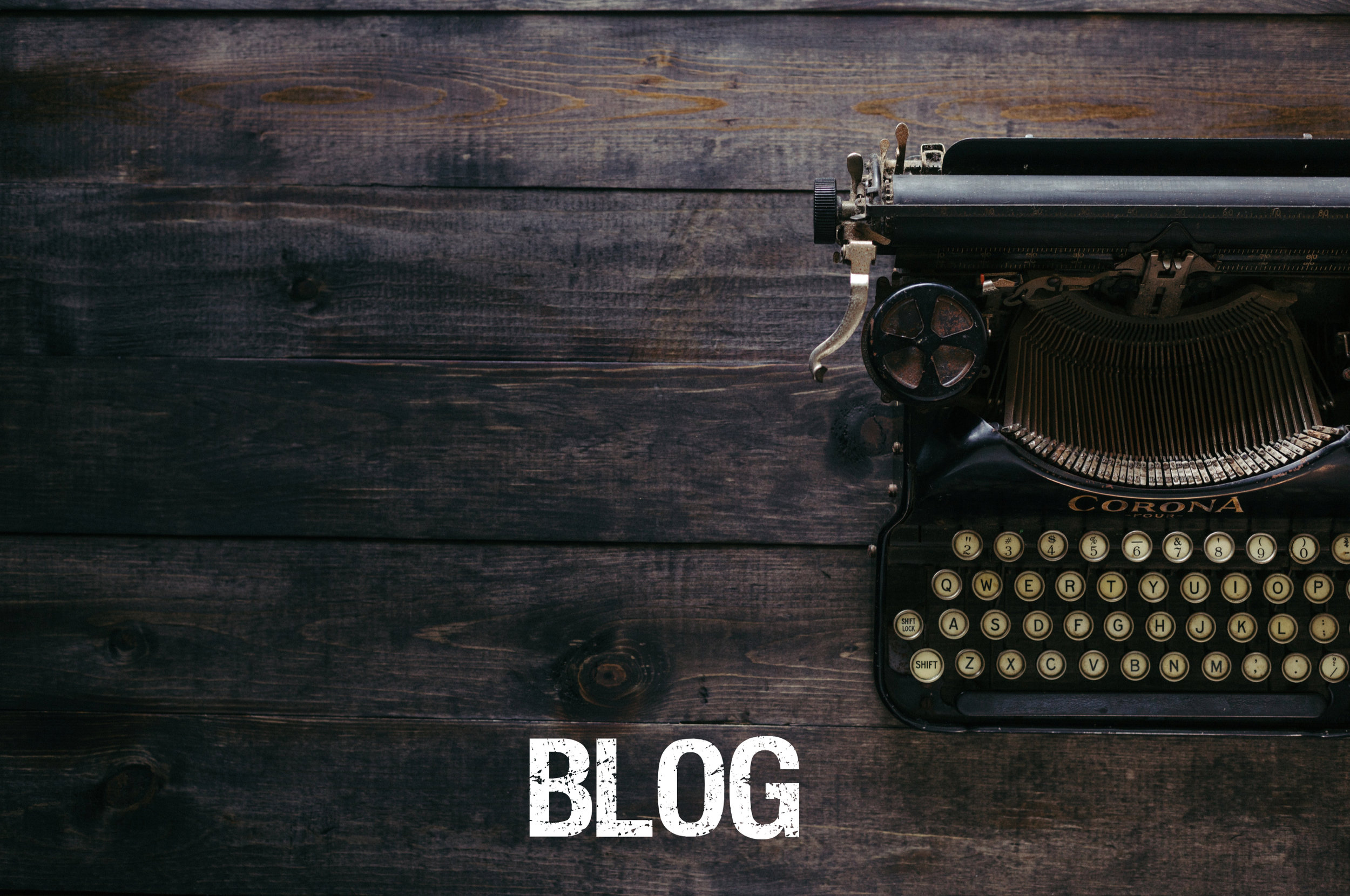 Blog pic 2.jpg