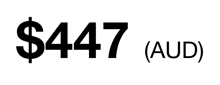 447aud.jpg
