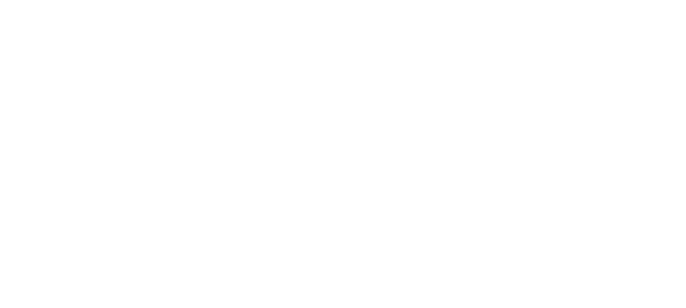 gorgeousflorals.png