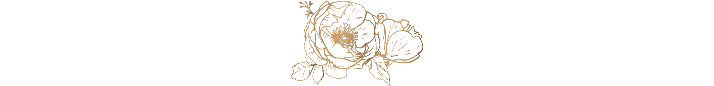 Flower.png