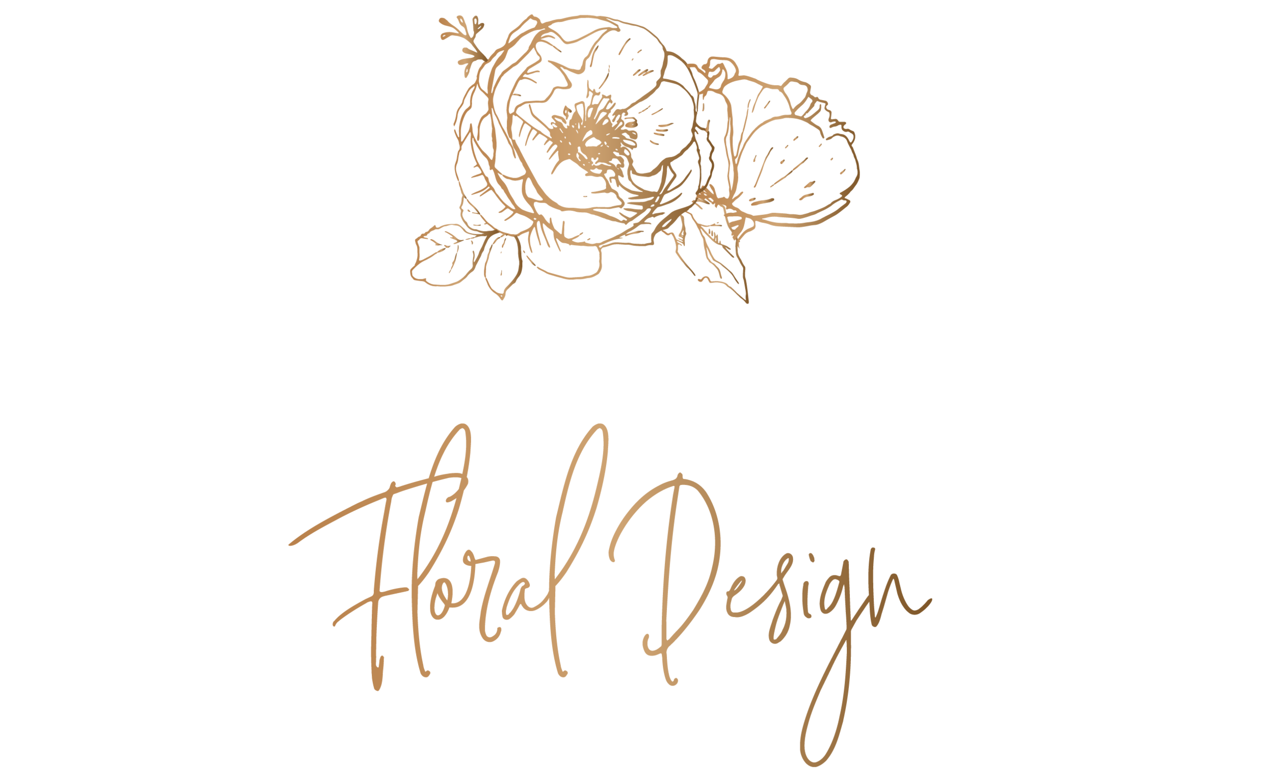 Bloom Art Logo website.png