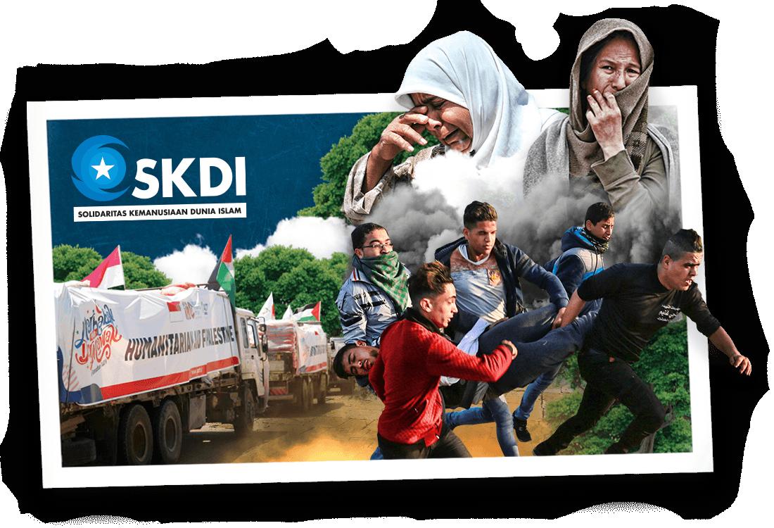 SKDI2.png