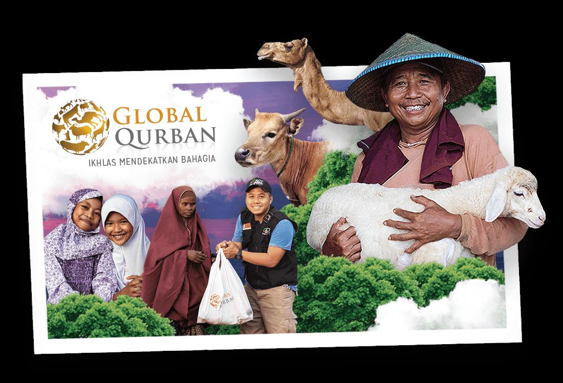 Qurban-3-3.png