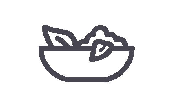 Salad Bowls Catering Cork.png