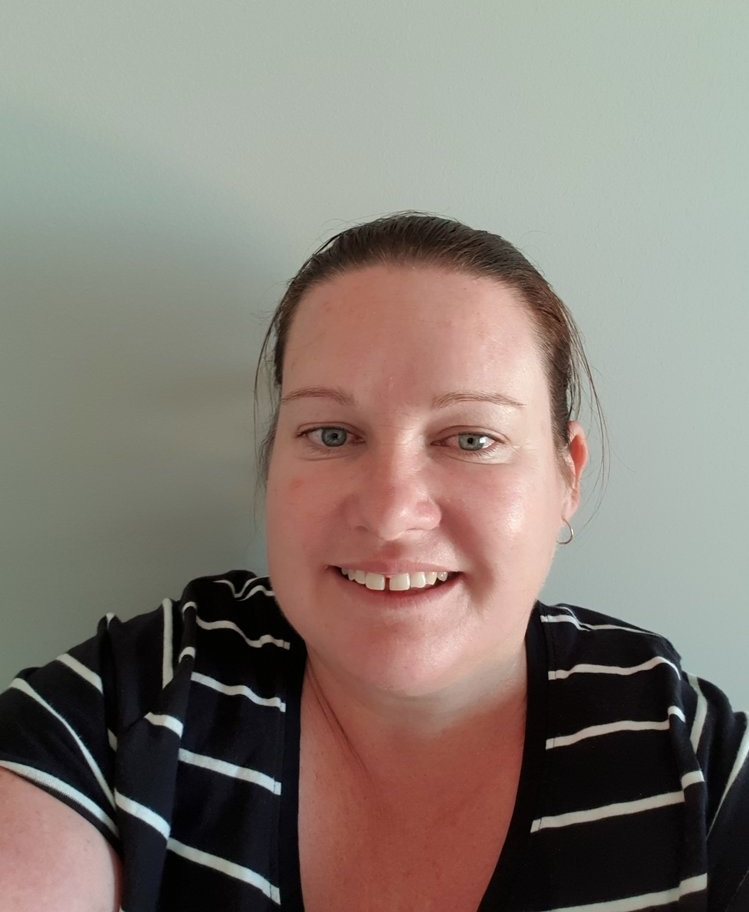 Natalie Mason - Natalie is one of our teachers based at Open Access College and is one of the most experienced Inventorium teachers in the platform.  She also has specific expertise in dealing with students with learning difficulties and can offer advice in this area.