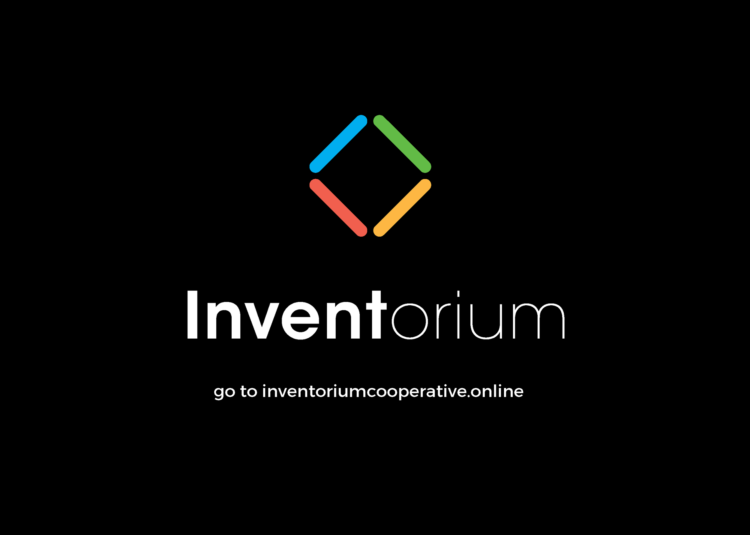 Inventorium Australia Co-operative Limited - We offer membership to the Inventorium Co-operative to schools and education providers in Australia.  The members own the Inventorium instance and operate as a not-for-profit organisation, reinvesting any surplus from membership fees in further developing the curriuclum and system for the specific needs of the Australian Education System.