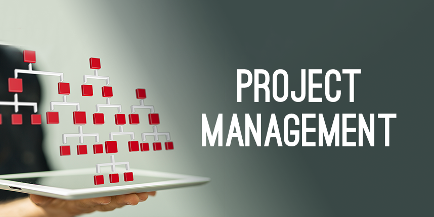 HI-ProjectManagement_cover.png