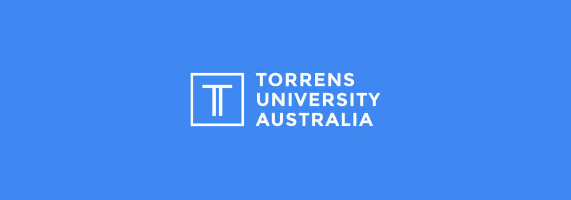 Professional Development and Support - The Inventorium has a full online professional development section for teachers, starting with a basic 'how to use the system' element, through to a full postgraduate module on 'Teaching Through Technology'.  Completion of this module can give teachers a unit of the Masters of Education (Innovation and Change) offered by Torrens University Australia.In addition, the Inventorium has a Teacher Support Partner who is employed purely to support teachers in their use of the platform and curriculum, and can be contacted directly by teachers at any time.