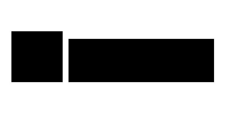 GMG Logo Black.png