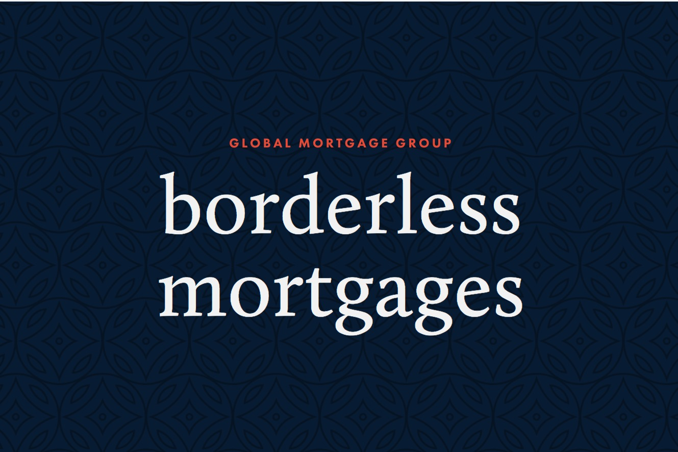 MAY 7, 2019 . MORTGAGE, US REAL ESTATE LOAN FOR EXPAT