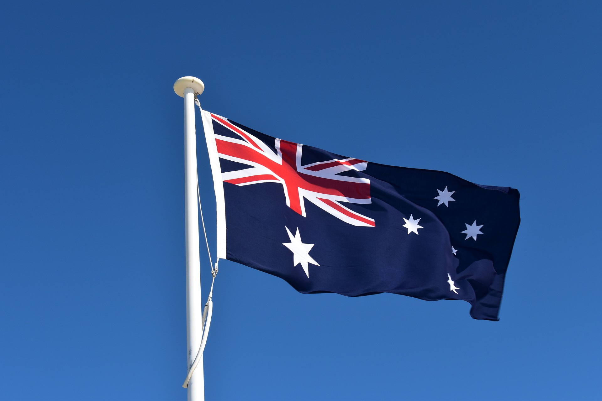 australia-2270790_1920.jpg