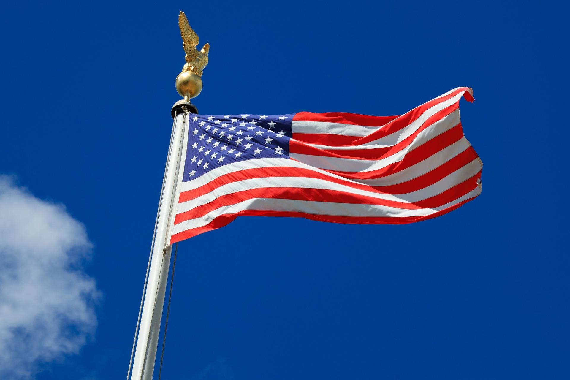 flag-21656_1920.jpg