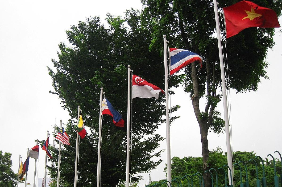 1196px-ASEAN_Flags.jpg