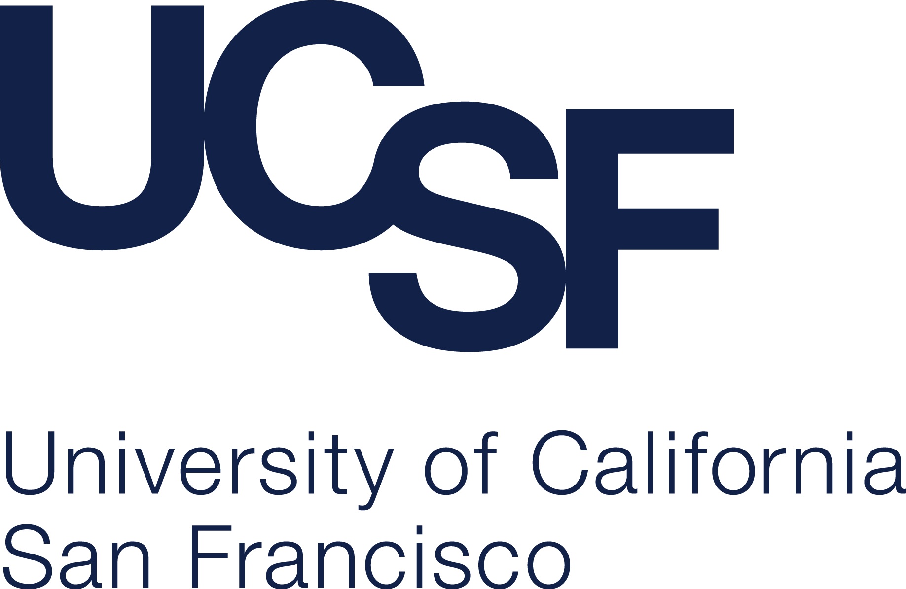 ucsf_logo-University-of-California-San-Francisco.png
