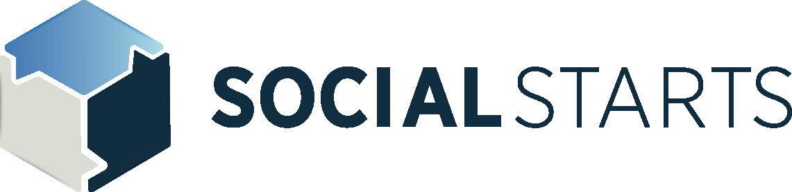 SocialStarts_Logo.jpeg