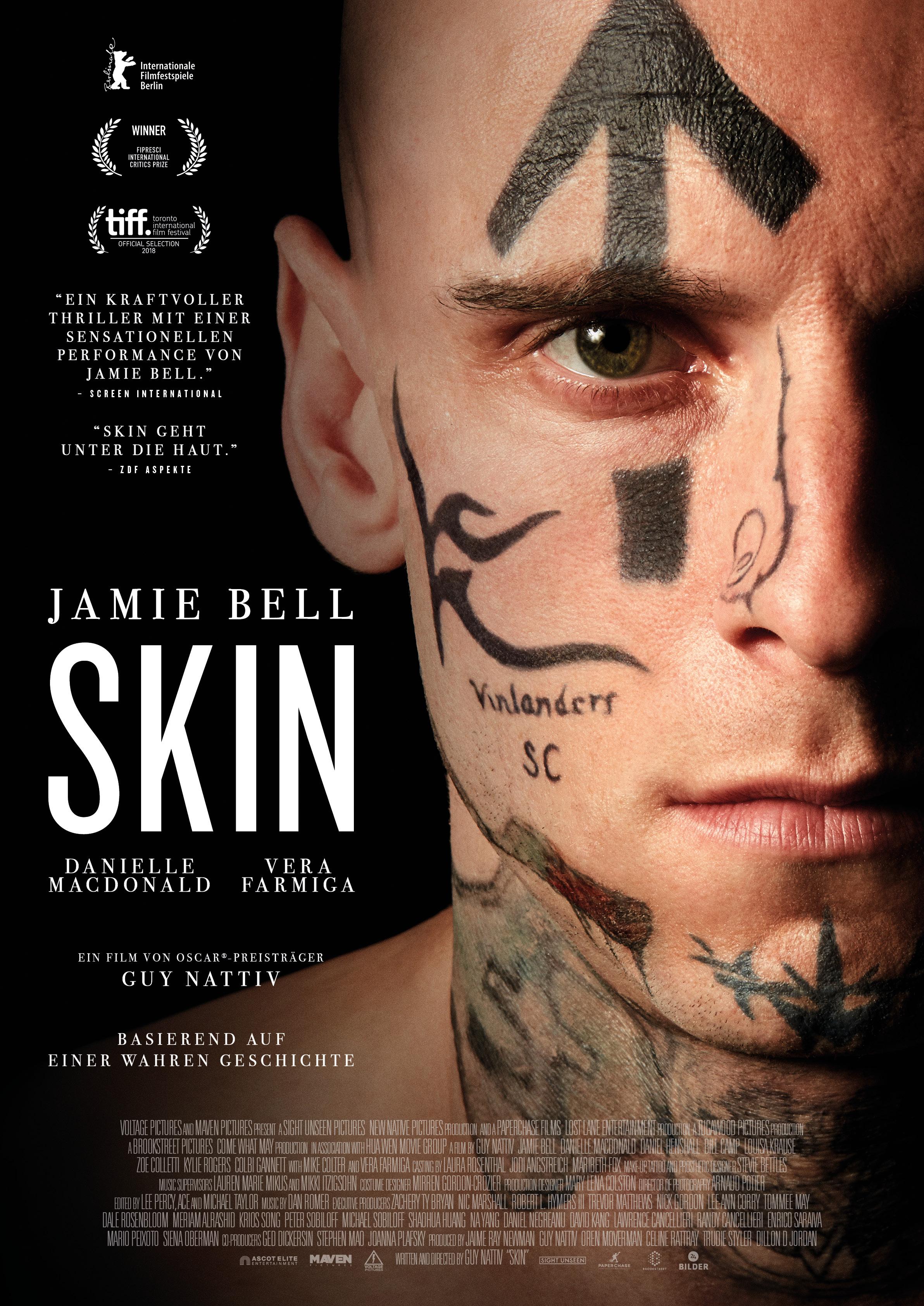 Skin_Plakat_A0_4f.jpg