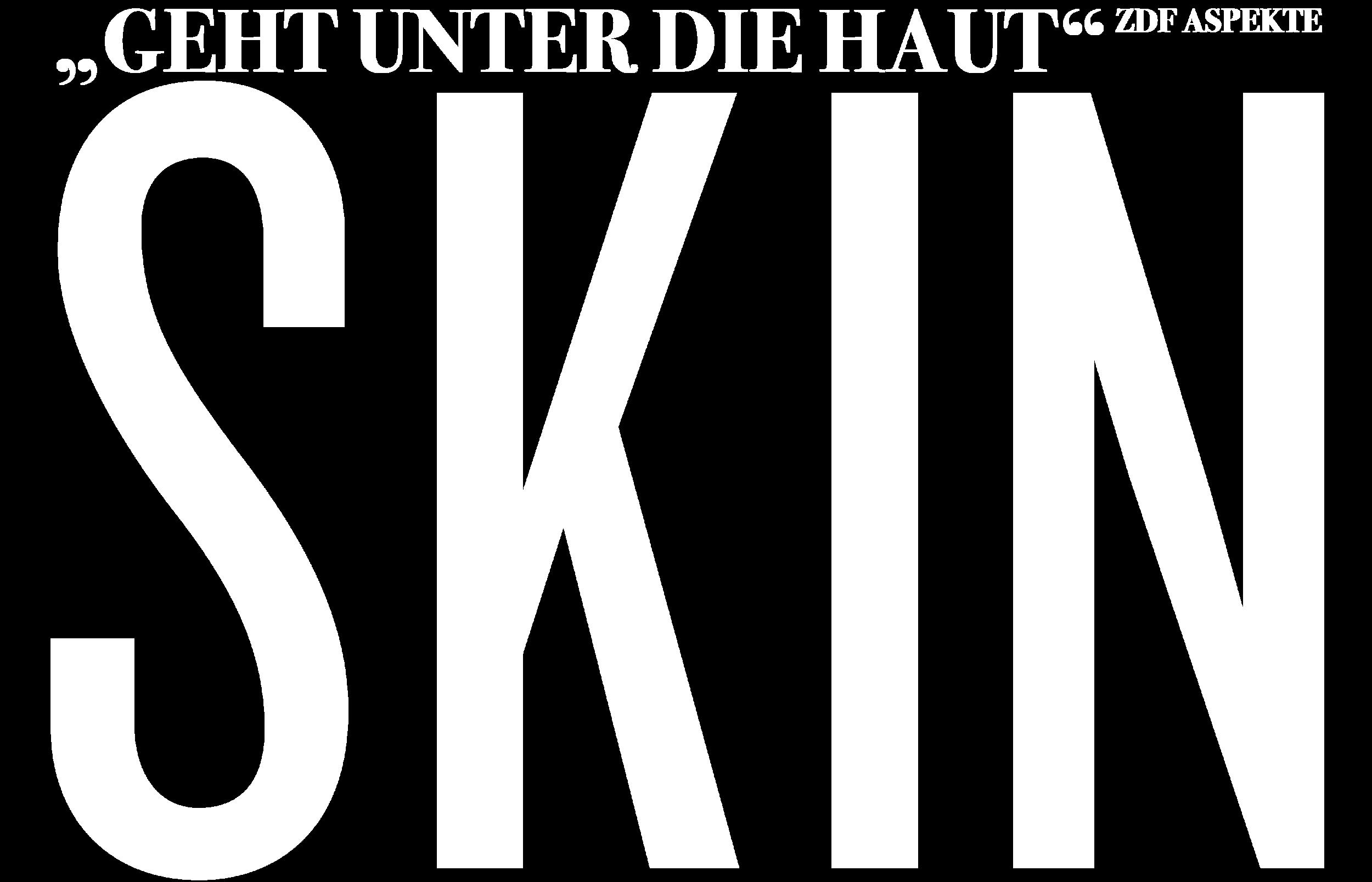 Logo-SKIN.png