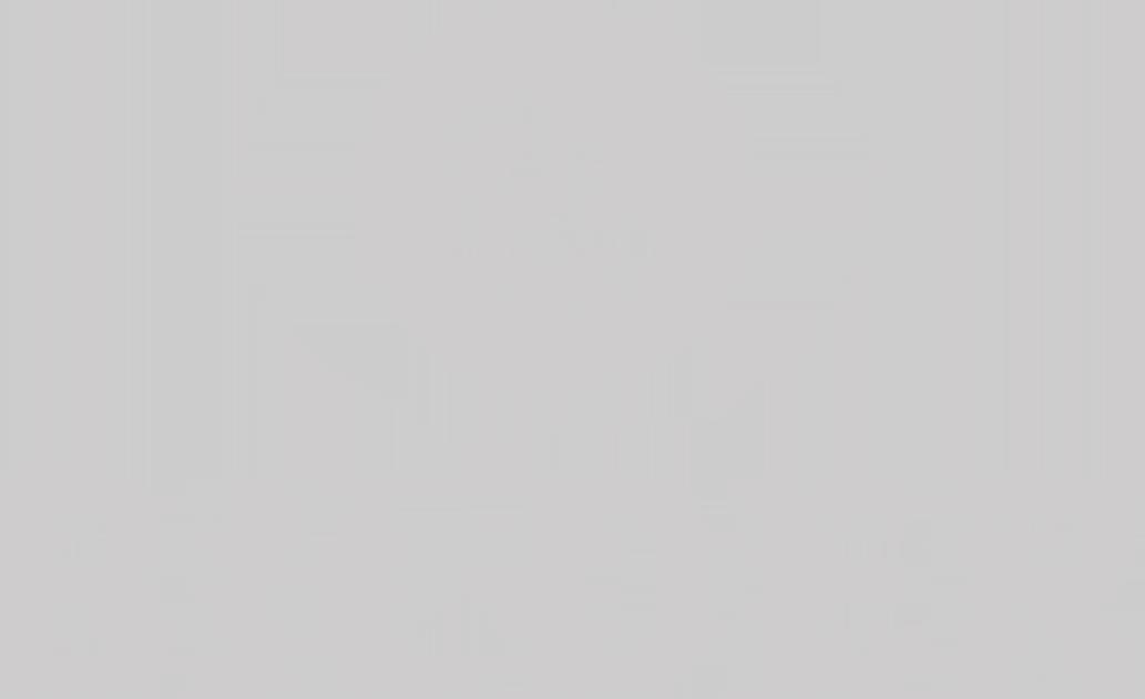 24Bilder.png
