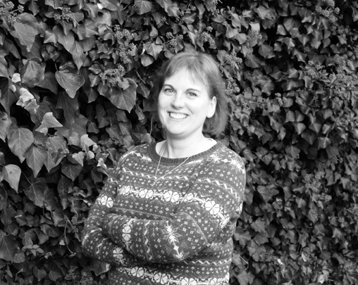 PLACE Design + Planning designer passes Chartership! - We are delighted to announce that PLACE employee Kayleigh George has passed her chartership exam, receiving Chartered status from the Landscape Institute this June!Congratulations!June 2019