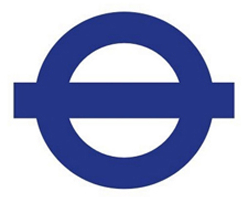TfL deal to provide new homes and improved public realm - The masterplan created by PLACE has been selected by TfL to develop a 4.7acre site around Northwood Station. The work was completed for Triangle London Developments (TLD), a consortium between Notting Hill and U+I. The site has the potential to provide more than 150 new homes and will deliver step-free access to the tube station, new public space alongside retail and commercial areas and an improved bus interchange. Northwood Station is located on the Metropolitan line in the London Borough of Hillingdon. Subject to contracts, public consultation and engagement on proposals will be carried out later this year, ahead of submitting a planning application.April 2018