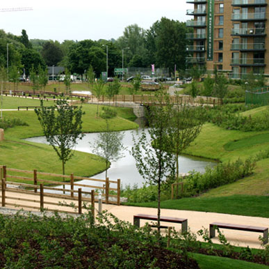 Our Portfolio_Kidbrooke_extracare_4_over.jpg